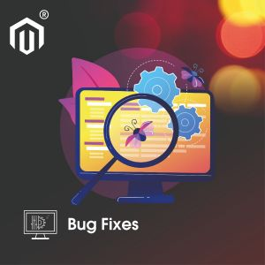 We will debug your magento 2 bug or issue